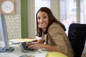 Reducing stress may aid in weight loss