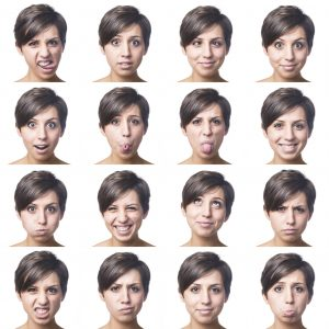 Schizophrenia risk may be revealed by face reading, finger length