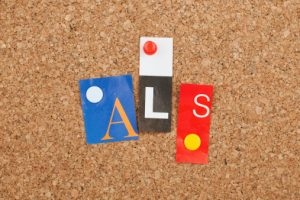 Amyotrophic lateral sclerosis (ALS) pain, an underestimated and neglected symptom