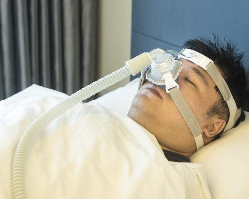Sleep-apnea-treatment-reduce- readmission-of-heart-failure-patients