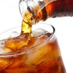 Sugary beverages increase blood pressure