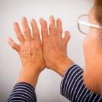 chronic pain arthritis