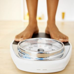Severe fibromyalgia symptoms linked to obesity, weight gain