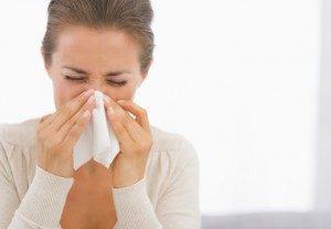 asthma-risks