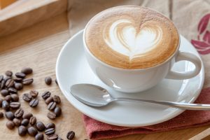 daily-caffeine-intake-doesnt-cause-racing-heart
