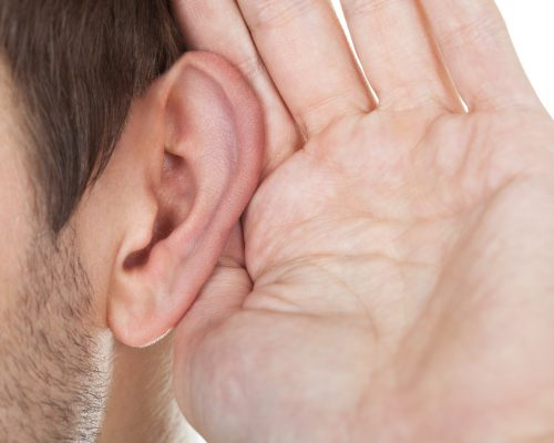 diabetes can cause hearing loss