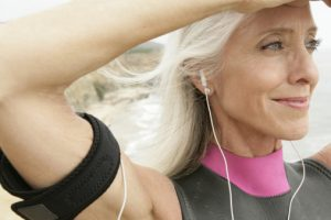 exercise-reduces-heart-disease-in-depression