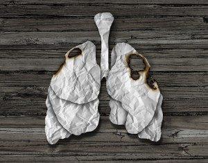 heavy-smokers-diagnosed-with-pneumonia