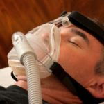 obstructive-sleep-apnea-with-ms