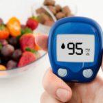 reduce blood sugar level-