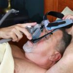 sleep apnea and increased risks of type 2 diabetes