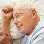 sleep-disorders-in-MS