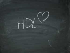 Too much HDL cholesterol bad for health