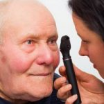 Common glaucoma meds can treat TB
