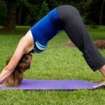 yoga positions impact eye pressure in glaucoma patients