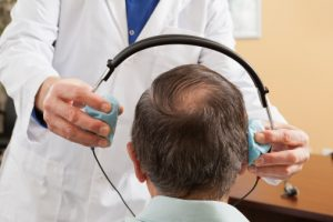 5 tips to prevent hearing loss