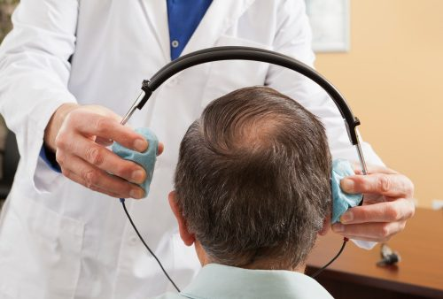 5 tips to prevent hearing loss as you ager