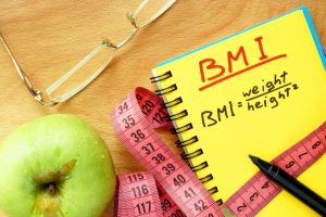 Body-mass-index-BMI-inaccurate-for-determining-health-Study