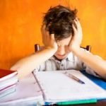 Childhood trauma and stress raises risk of heart disease