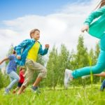 Cystic fibrosis exercise benefits