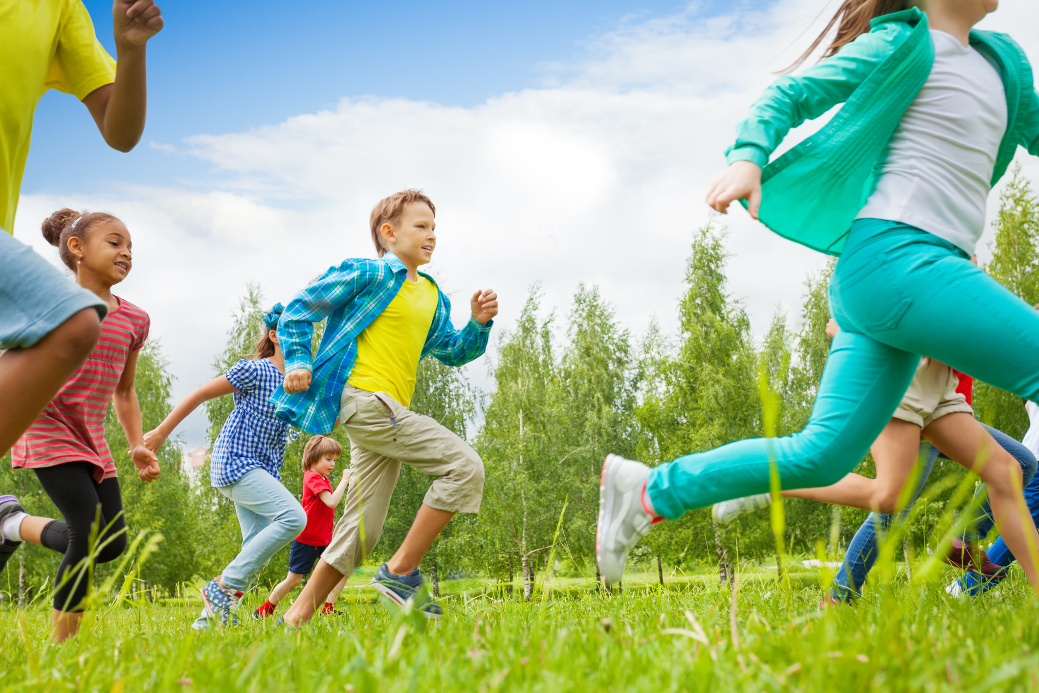 Cystic fibrosis (CF) patients suffer from infection and inflammation, exercise can enhance quality of life