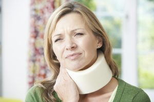 Fibromyalgia incidences low in acute whiplash injury: Study