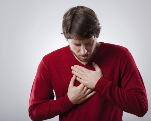 GERD-and-Barett-esophagus-patients-have-obstructive-sleep-apnea-poor-sleep-quality
