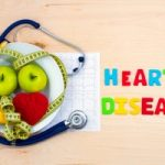 Heart disease kills