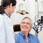 Large gene study boosts macular degeneration