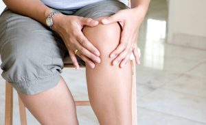 Painful knee osteoarthritis linked to higher mortality risk in women than hand osteoarthritis