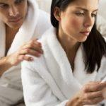 Thyroid-disease-fertility-pregnancy