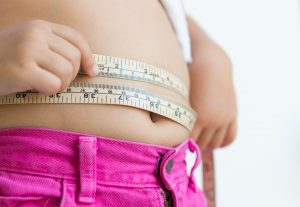 adhd-and-obesity-risk-higher-in-girls
