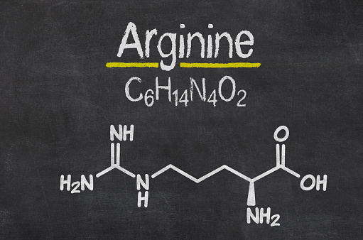 alzheimers-disease-connection-with-immune-cell-related-arginine-deprivation-investigated