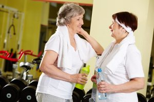 anxiety-and-depression-reduced-in-women-during-women-only-cardiac-rehabilitation