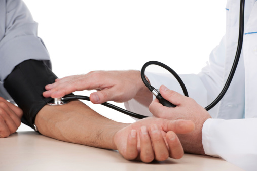Blood pressure 2016: updated measurement guidelines generate controversy even as hypertension cases rise