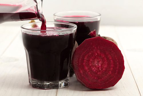blood-pressure-and-endurance-improved-with-beetroot-juice