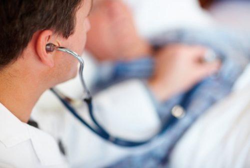 cardiovascular-disease-cvd-metabolic-risks-linked-to-adt-in-men
