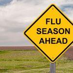 temporada- gripe leve