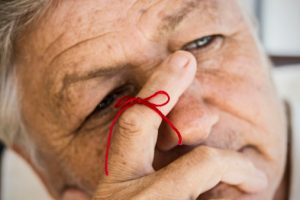 dementia-in-seniors-raises-mortality-risk-from-diabetes-heart-disease-and-smoking