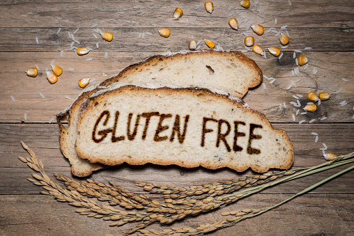 Dementia risk in celiac disease patients does not increase before or after their diagnosis
