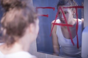 Eating disorders and depression incidence higher in athletes