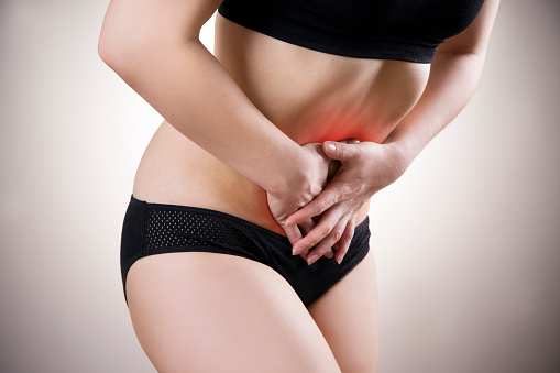 Endometriosis, a chronic disorder in women