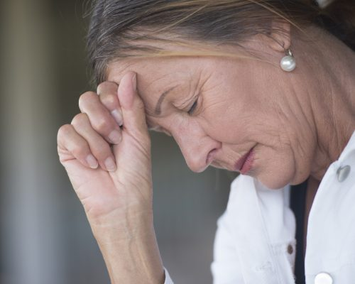 heart-disease-risk-in-seniors-increases-with-depression