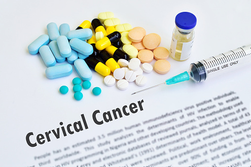 inflammatory-bowel-disease-ibd-in-women-raises-cervical-cancer-dysplasia-risk