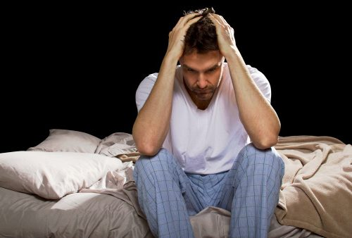 insomnia-and-nightmares-fuel-depression-study