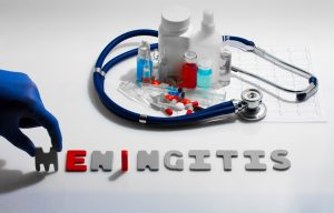 Meningitis and meningococcal disease differences, causes, and treatment