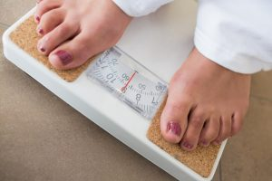 midlife-weight-loss-linked-with-higher-dementia-risk
