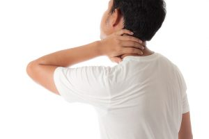 neck-problems-associated-with-smoking-importance-of-quitting