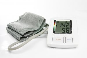new-blood-pressure-guidelines-may-pose-risk-to-some-patients