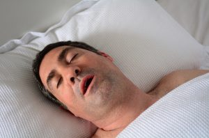 obstructive-sleep-apnea-kidney-disease-type-2-diabetes